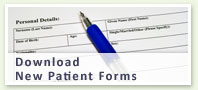 Cutitta Chiropractic New Patient Forms - Pittssburgh
