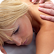 Pittsburgh Chiropractor Back Pain Treatment